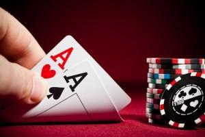 wlpaper1-mukapoker-poker-online-indonesia