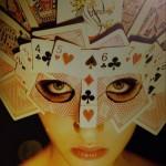 avatar-poker-online-indonesia