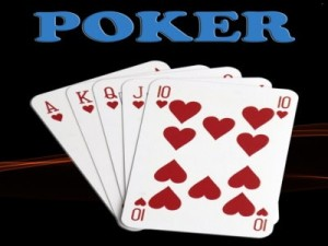 poker-online-indonesia-card