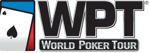 wpt-poker-online-indonesia