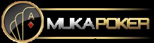 logo-mukapoker-poker-online-indonesia