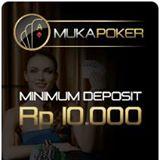 minimum-depo-poker-online-indonesia