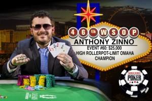 anthony-zinno-poker-online-terpercaya