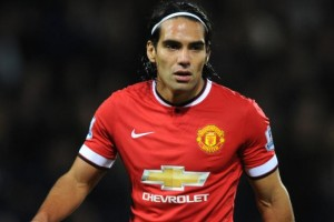 falcao-poker-online-indonesia