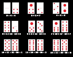 kartu-domino