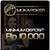 banner-2-mukapoker-poker-online-terpercaya