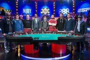 nov-nine-mukapoker-poker-online-terpercaya