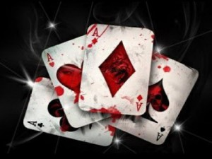 card-game-poker-online-indonesia
