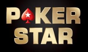 pokerstar-mukapoker