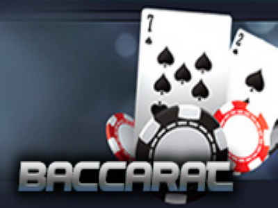 baccarat-mukacasino