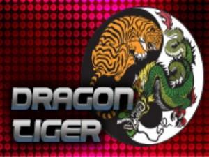 dragontiger-mukacasino