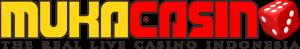 logo-mukacasino