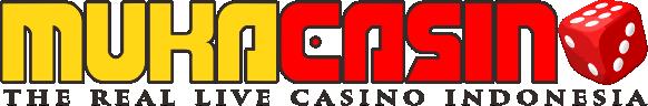Sbobet Casino by Mukacasino.biz
