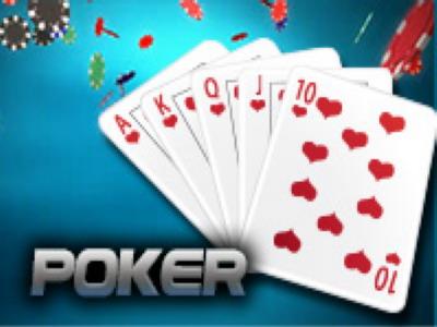 poker-mukacasino